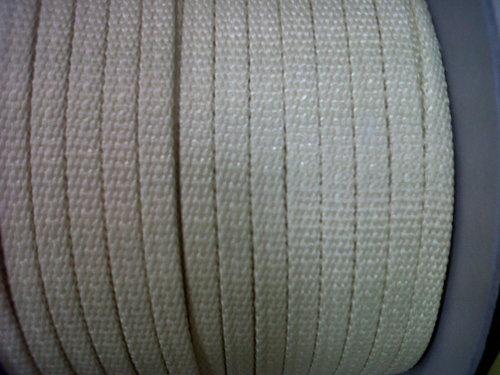Kevlar Rope in  Bbd Bagh