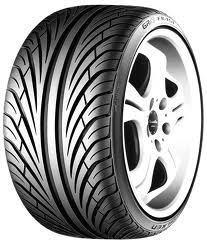 Tyre Cum Dash Board Polishes