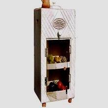 Mitticool Refrigerator in  Satellite