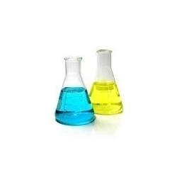 Mono Aluminium Phosphate