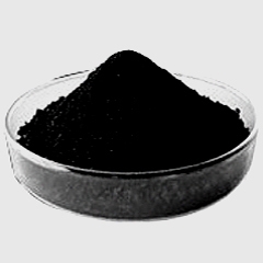Seaweed Extracted Powder