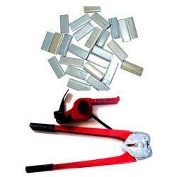 Packaging Clips & Tools
