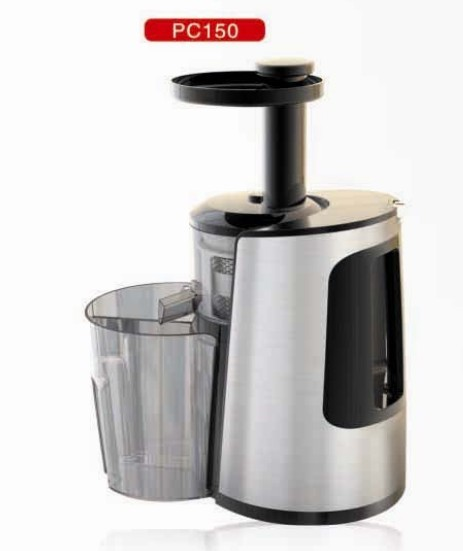 Slow Juicer Manufacturer : Slow Juicer - Manufacturers, Suppliers & Exporters