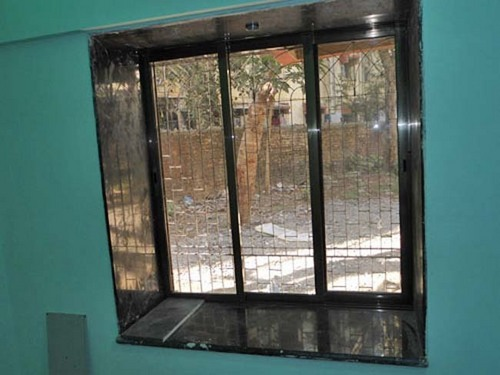 Granite Window Frame Service In Andheri W Mumbai Nice