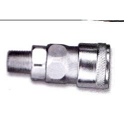 Male Socket in  Goregaon (W)