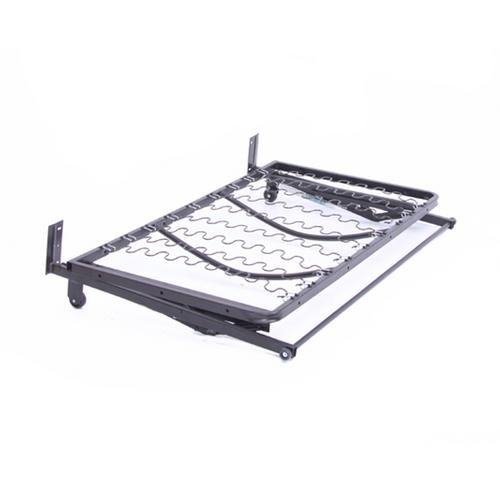 Pull out sofa bed mechanism in wangjiangjing development for Sofa bed mechanism
