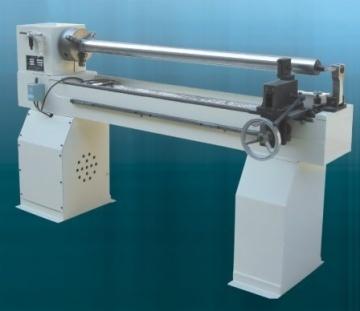 Manual Duct Tape Cutting Machine FR-706