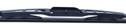 High Quality Car Wiper Blades
