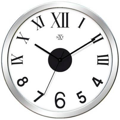 Nextime Designer Clocks in PydhoniePaidhuni Mumbai