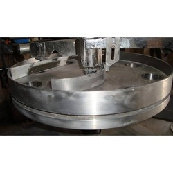 Volumetric Cup Filling System