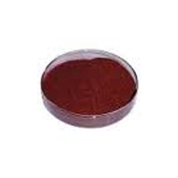 Basic Methylene Blue Powder
