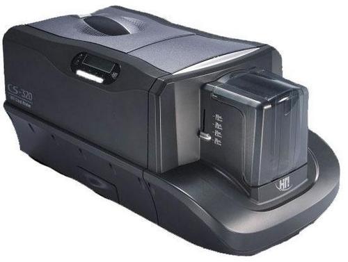 HITI ID Card Printer in  Abids