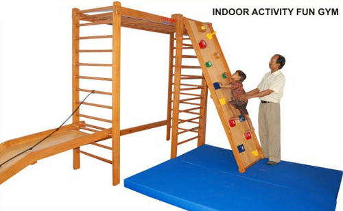 Grip exerciser with base in prashant vihar delhi
