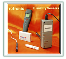 Humidity Temperature Sensor Transmitters in  Singhagad Road
