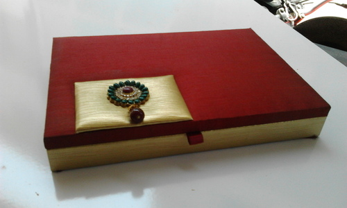 Send Wedding Gifts Online India: Wedding Sweet Boxes In Jaipur, Rajasthan