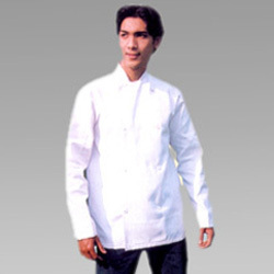 Chef'S Jacket M-143