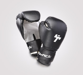 Training Gloves (Synthetic Leather)
