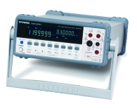 6 1/2 Digit Digital Multimeter- Bench Top - GW Instek in  Ashok Nagar