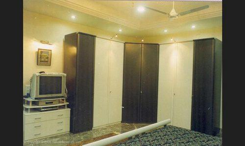 Almirah Designing Service In Pratap Nagar Jodhpur Shri