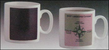 Multi Photo Color Changing Mug In Mumbai Maharashtra Val Creation