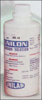 Unilon Standard Solution in  Chakala-Andheri (E)