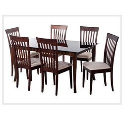 Delightful Furniture Dining Table Price Glass Dining Table Price In