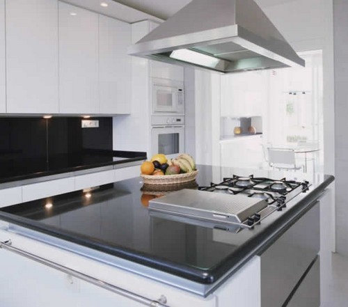 Kitchen Countertop Manufacturers : Kitchen Countertop - Manufacturers, Suppliers & Exporters