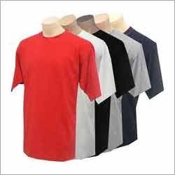 Corporate T-Shirts in  Sheriff Devji St.-Chakla St.-Masjid Bunder (W)