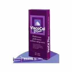 Viscocel Plus (Viscoelastics) in  Ramnagar