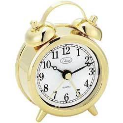 Desktop Alarm Watch