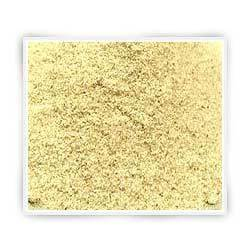 Psyllium Husk Powder in  Moti Nagar