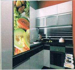 Kitchen Tiles Highlighters designer kitchen highlighter tiles in kharghar, navi mumbai