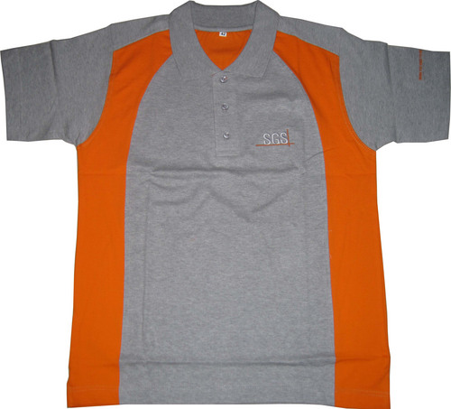 T Shirt Designs In Tirupur