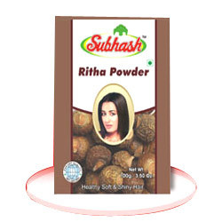 Ritha Powder in  Laxmi Nagar