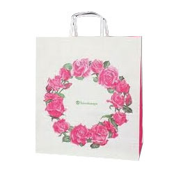 Printed Paper Bags In Chennai | Suppliers Dealers U0026 Traders
