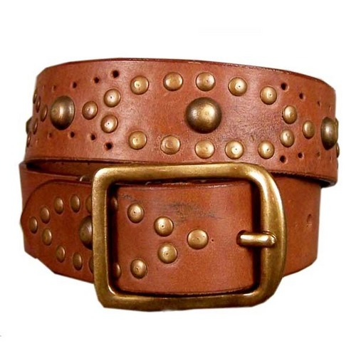 wholesale leather belts leather belts wholesalers leather