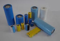 Rechargeable Nickel-Cadmium Batteries