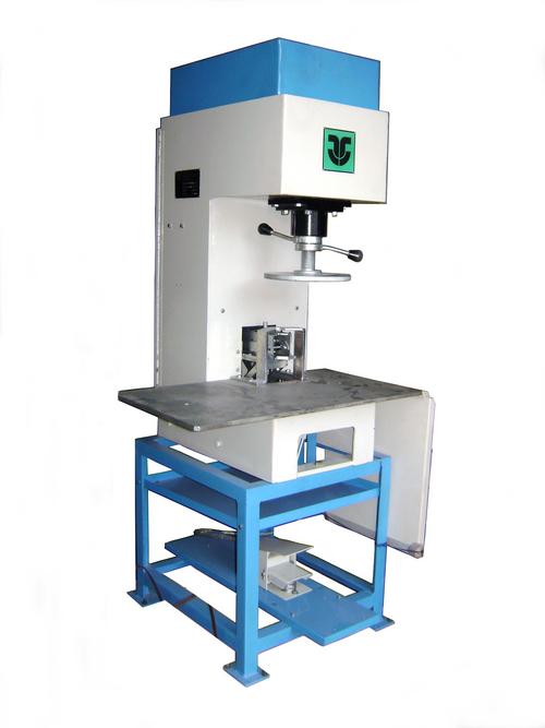 pressing machine locations