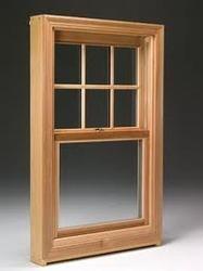 wooden window frame in udhna - Wooden Window Frame