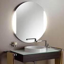 Bathroom Mirror India bathroom mirror suppliers, traders & wholesalers
