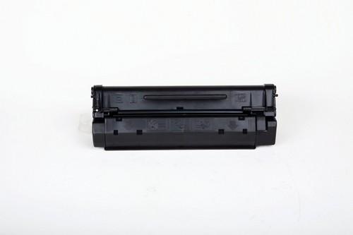 Toner Cartridge (Canon FX-3)