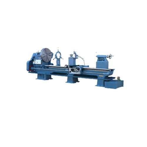 lathe machine dealers