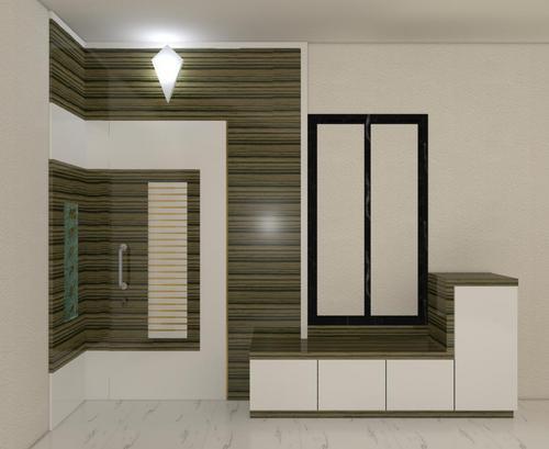 Modern Safety Doors Services In Bhayandar West Mira