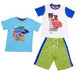 Printed Baba Suits
