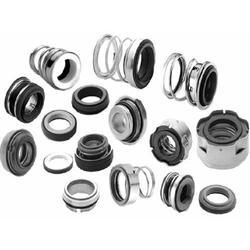 Monoblock Pump Seals