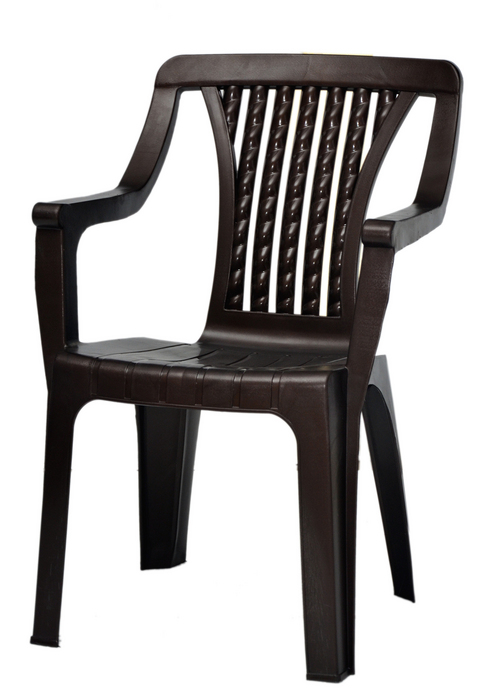 Fancy Plastic Chair Insisarna Udaipur Manufacturer