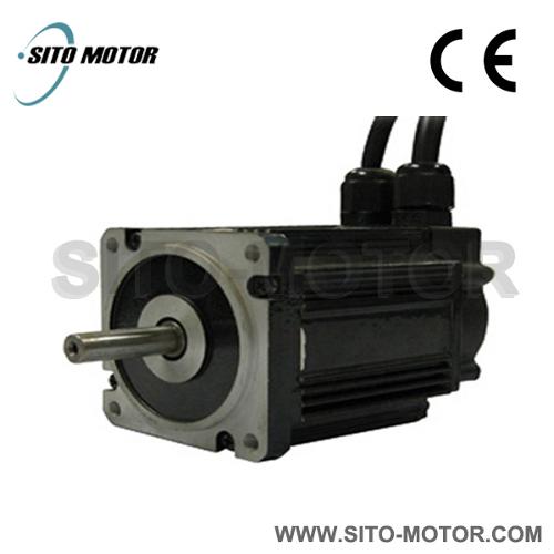 Brushless motor brushless motor manufacturers dealers for Electric motor manufacturers list