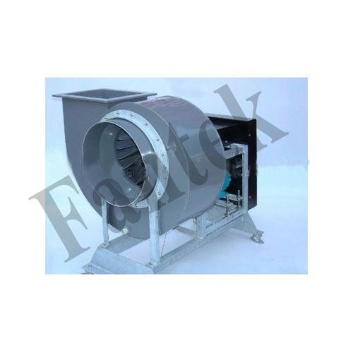 Centrifugal Fan Mobile : Dual centrifugal fan in chennai tamil nadu fantek