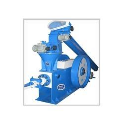 Briquetting Press Super-60