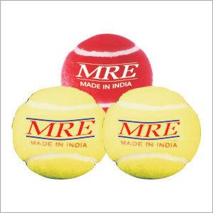 Sports Rubber Balls